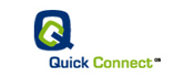 quickconnect_as_logo-1