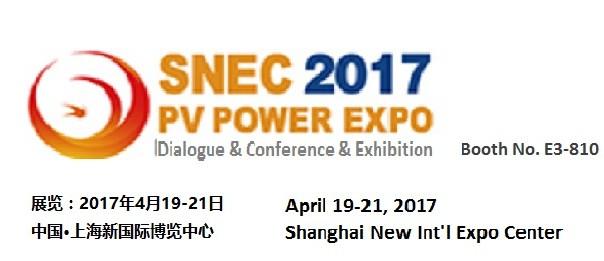 SNEC 2017_en_banner1